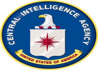 صدور مرسوم إنشاء وكالة المخابرات المركزية الأمريكية