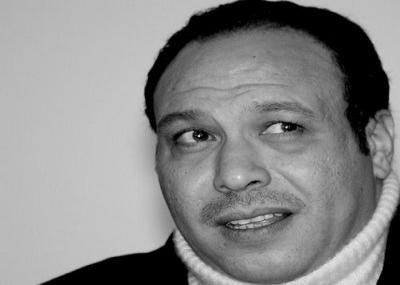 وفاة الممثل المصري خالد صالح