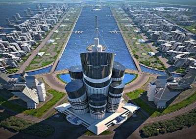 اذربيجان تعلن إستقلالها من الإتحاد السوفييتي