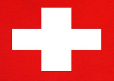 انضمام سويسرا إلى الأمم المتحدة