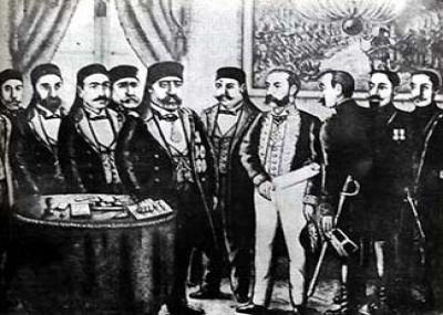 معاهدة باردو