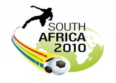 جنوب أفريقيا تفوز بالمنافسة على استضافة كأس العالم لكرة القدم 2010