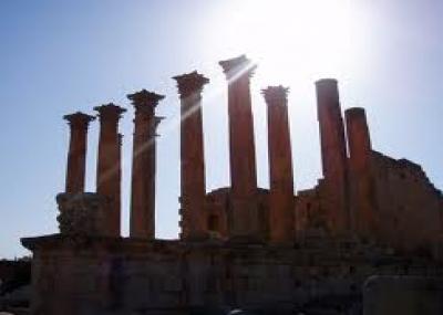 زلزال في سوريا وأنطاكية يقتل 300000 شخص