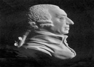 """ولد الفيلسوف آدم سميث """"Adam Smith"""""""