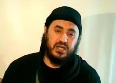 إغتيال أبو مصعب الزرقاوي قائد تنظيم قاعدة الجهاد في بلاد الرافدين