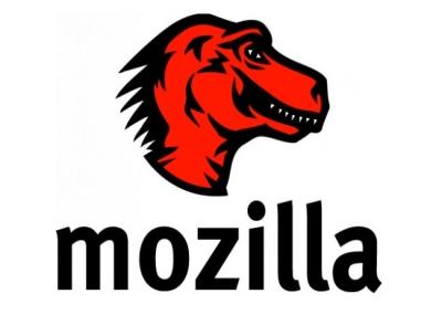 إصدار 1.0 للمتصفح موزيلا
