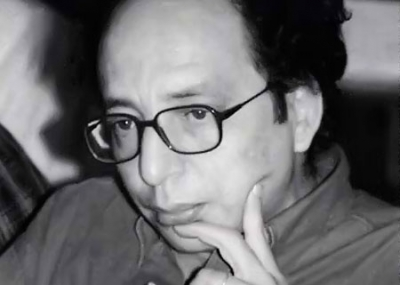 وفاة المخرج المصري رضوان الكاشف