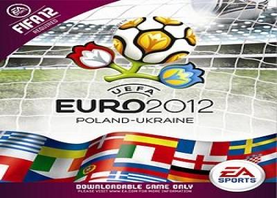 UEFA EURO 2012 | PC Games