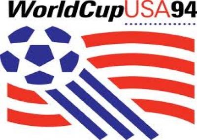 انطلاق بطولة كأس العالم لكرة القدم والمقامة في الولايات المتحدة