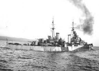"""معركة بحر الفلبين """"Battle of Philippine Sea"""""""