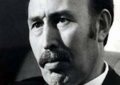 انقلاب عسكري في الجزائر قام به هواري بومدين