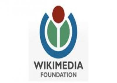 تأسيس مؤسسة ويكيميديا