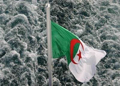 الجزائر تتقدم بطلب للإنضمام إلى جامعة الدول العربية
