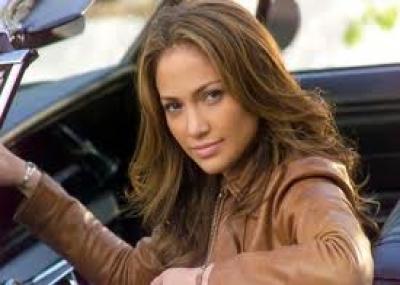 """ولدت الممثلة والمغنية جينيفر لوبيز """"Jennifer Lopez"""""""