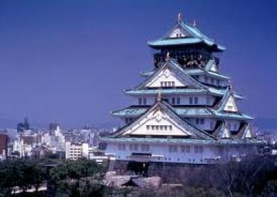 تجميد كافة الأرصدة اليابانية في البنوك الأمريكية