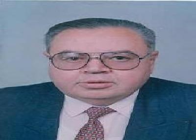 وفاة محمد بلتاجي حسن أحد أعلام الحركة الفقهية بمصر والعالم العربي