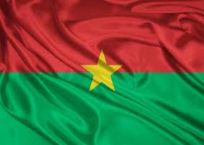 """فولتا العليا تصبح بوركينا فاسو """"بلد الناس النزيهين"""""""
