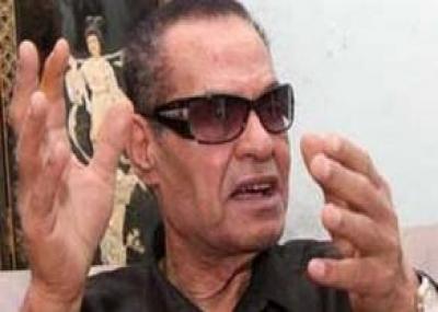 """ولد البطل المصري أحمد الهوان """"جمعة الشوان"""""""