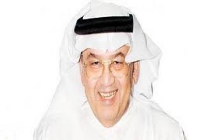 رحيل الشاعر والأديب السعودي غازي عبد الرحمن القصيبي