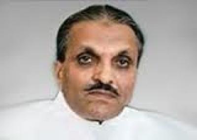 إغتيال الرئيس الباكستانى والسفير الأمريكى بتفجير طائرتهم