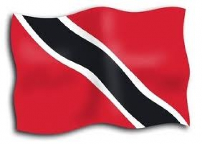 إستقلال ترينيداد وتوباجو Republic of Trinidad and Tobago