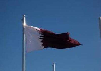 عيد الاستقلال في قطر