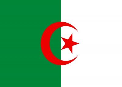 افتتاح مؤتمر حركة عدم الانحياز الرابع في الجزائر