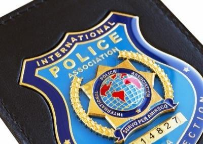 تأسيس الشرطة الجنائية الدولية الإنتربول International Police