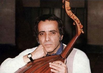 """رحيل """"ملك الموسيقى"""" الموسيقار المصرى بليغ حمدي"""