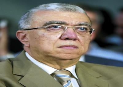 إغتيال السياسي اللبناني أنطوان توفيق غانم