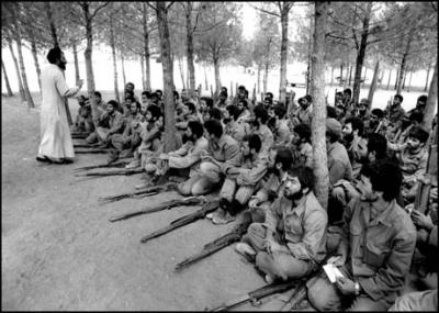 حرب الخليج الأولى