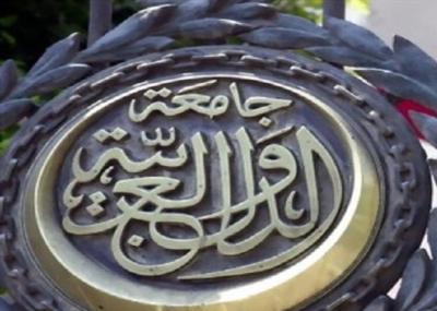 تونس والمغرب تنضمان إلى جامعة الدول العربية